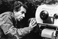 Οι σκηνοθέτες που μίσησαν τις ταινίες τους (vids)