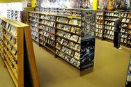 Πάτρα: Το 3D movie club ξεπουλά - Αγόρασε ταινίες και παιχνίδια...