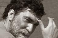 Πάτρα: Έκθεση φωτογραφίας του Παναγιώτη Παπαθεοδωρόπουλου στο Vino Vina
