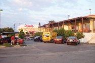 Νέο λουκέτο στην Πάτρα: Κλείνει το κατάστημα της αλυσίδας Goody's στην Πατρών - Κορίνθου