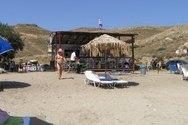 Δυτική Αχαΐα: «Γκρίνια» για τις καντίνες στις παραλίες – Δεν έχει γίνει ακόμα η δημοπράτηση τους