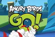 Έρχονται τα ολοκαίνουργια Angry Birds! (vids)