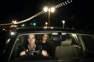Δείτε το Official Trailer της ταινίας του Nick Cave (video)