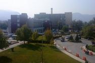 Πάτρα: Ξέμειναν με δύο ηλεκτρολόγους στο νοσοκομείο