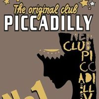 Piccadilly Club