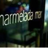 Marmelada Cafe Bar