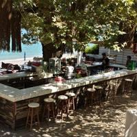 Loca Beach Club