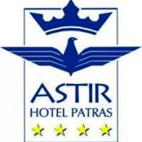 Ξενοδοχείο Αστήρ