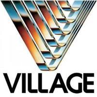Village Πάνθεον