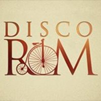Disco Room Club