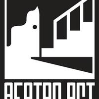 Θέατρο Act