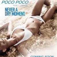 Poco Poco (summer)