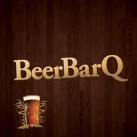 Bbq Beer Bar Q