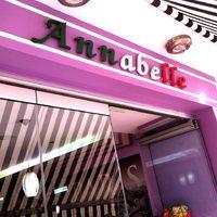 Annabelle Cafe
