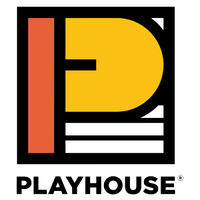 Playhouse Patras