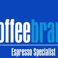 Coffeebrands Λόντου Ανδρέα & Αγίας Τριάδος