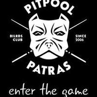 Pitpool