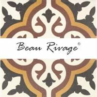 Beau Rivage - Public House