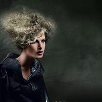 Aggelos Hair Design