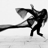 Γεωργία Βούλγαρη Σχολές χορού