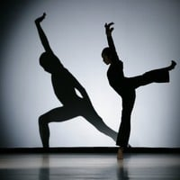 Πολυξένη Γιαννακοπούλου Σχολές χορού