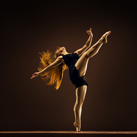 Zhivo Dance Team Σχολές χορού