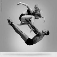 Γαβριέλα Καραζάνου Σχολές χορού