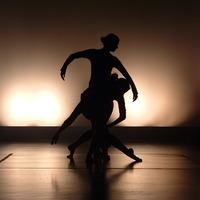 Κάτσενου Ευαγγελία Σχολές χορού
