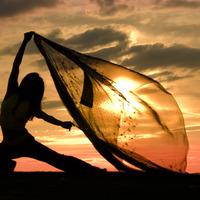 Katsikis Dance Σχολές χορού