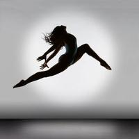 Keep Dancing Σχολές χορού