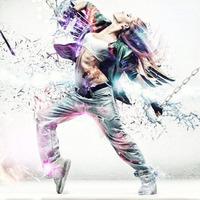 Τσαφούλια Ελευθερία Σχολές χορού