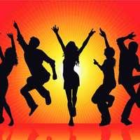The Dance Club Πάτρα - Ερμού Σχολές χορού