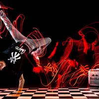 The Dance Club Πάτρα - Ναύαρχου Νοταρά Σχολές χορού