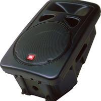 Τίγκας Αριστείδης Α. - Ηχητικά Συστήματα