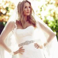 White Romance - Είδη Βάπτισης και Γάμου
