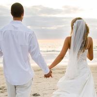 Oίκος Φωτεινή - Είδη Βάπτισης και Γάμου