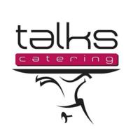 Talks Catering