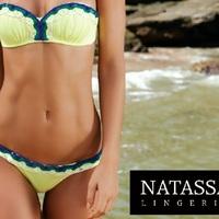Natassa Lingerie