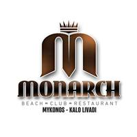 Monarch Mykonos