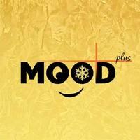 Mood Plus Κλαμπ