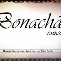 Bonachao Men's Clothing Store