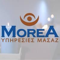 MOREA Massage