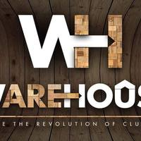 WareHouse - WH