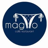 Magio Cafe Restaurant