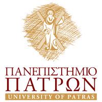 Πανεπιστήμιο Πατρών