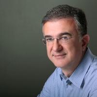 Η πολιτική της κυβέρνησης ΣΥΡΙΖΑ-ΑΝΕΛ κατά της αριστείας