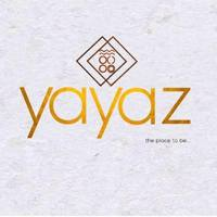 Yayaz • The place to be