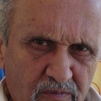 'Θύματα, θύτες και ατιμώρητοι ηθικοί αυτουργοί και ένοχοι'