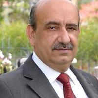 'Με ψυχραιμία και αποφασιστικότητα να απαντήσουμε στον τουρκικό «τσαμπουκά»'