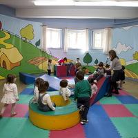 'Η δίχρονη υποχρεωτική προσχολική εκπαίδευση προ των πυλών'